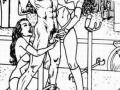 femdom-drawing-1