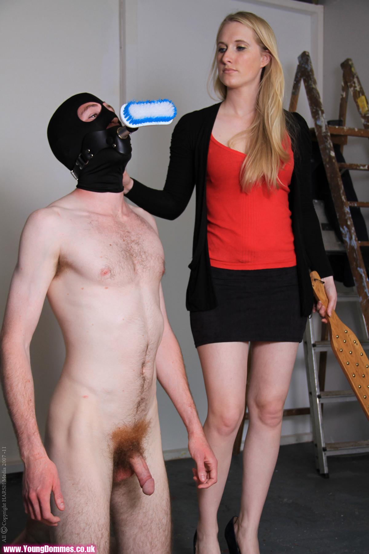 Jessica valentino foot fetish sex - 2 part 10