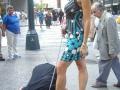 05-femdom-public-humiliation
