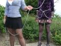femdom-outdoors-4