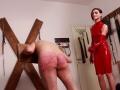 femdom-punishment-13