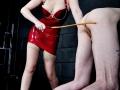 femdom-punishment-20