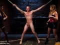 femdom-punishment-21