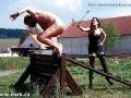 femdom-training-2-13