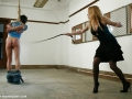 femdom-training-2-24