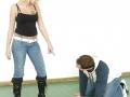 femdom-training-2-30