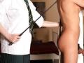 femdom-training-2-6