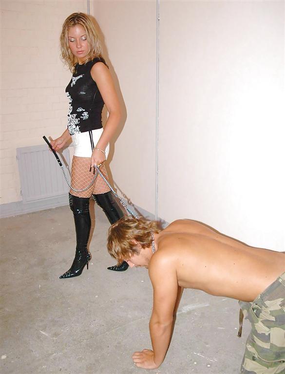 femdom-training-5-8