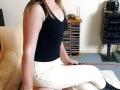 femdom-training-5-18