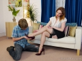Zaradurose-footworship-date-03.jpg