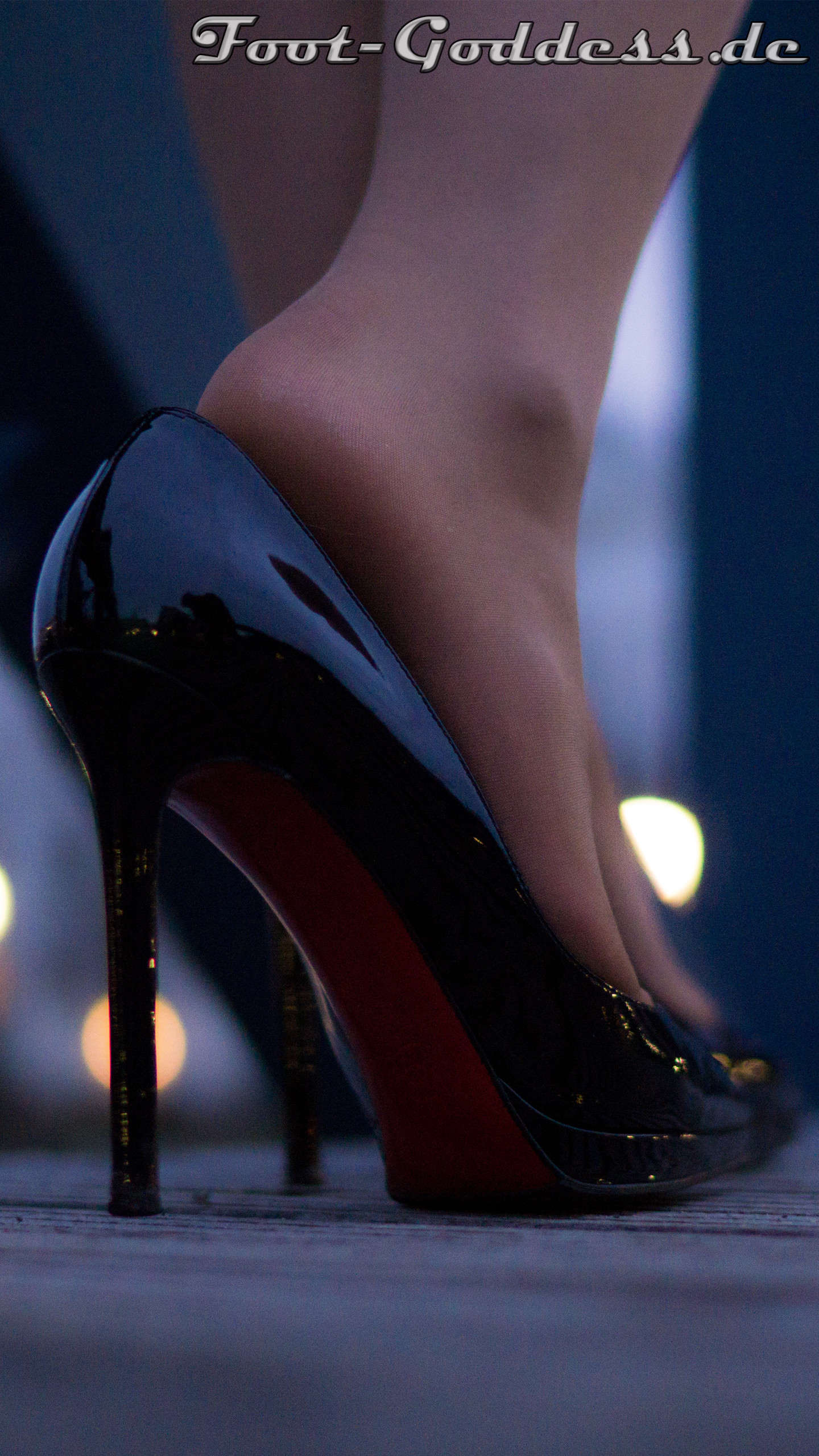 foot-goddess-1-5