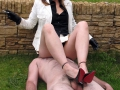 foot-worshipping-36