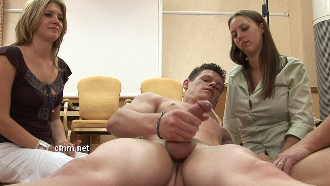 Ass patricia shemale toyed