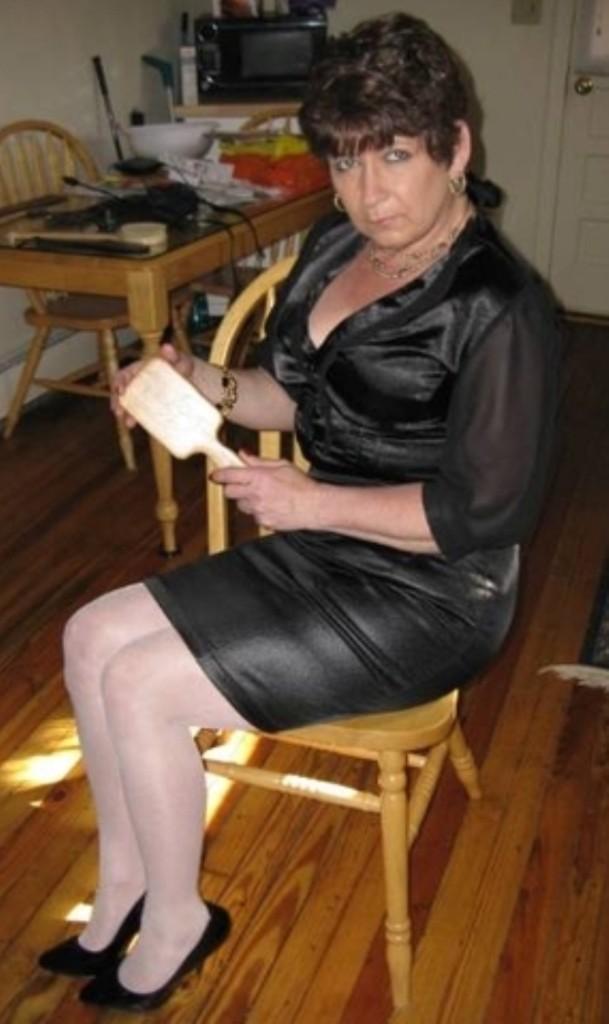granny-femdom-16