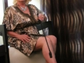 granny-punished-me-14