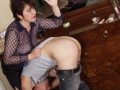 granny-punished-me-23