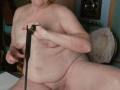 granny-punished-me-5