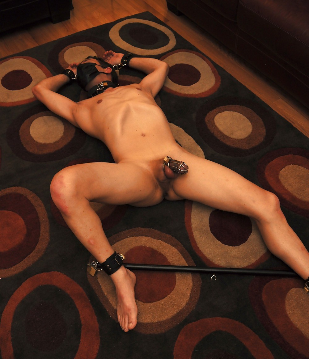 Naked femdom pictures