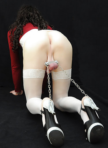 Lick my dirty shoes hot student hardcore