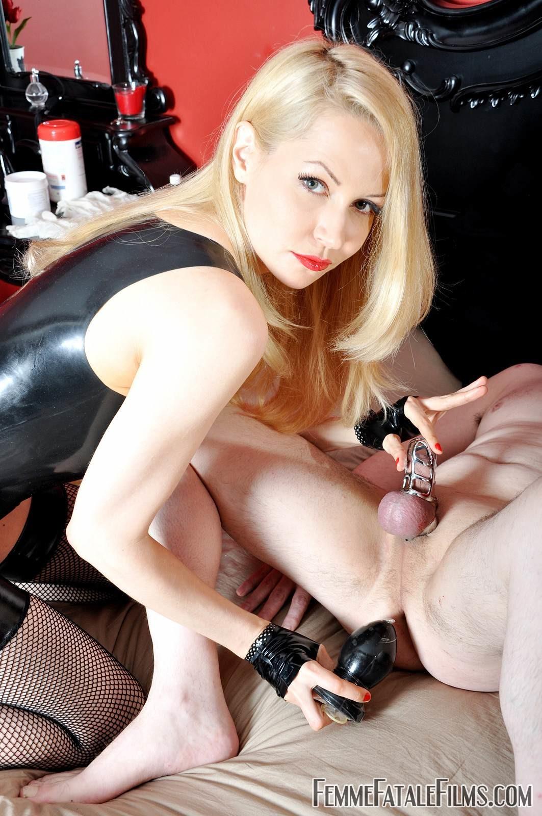 porn nain femme domina