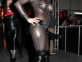 strapon-mistress-19.jpg