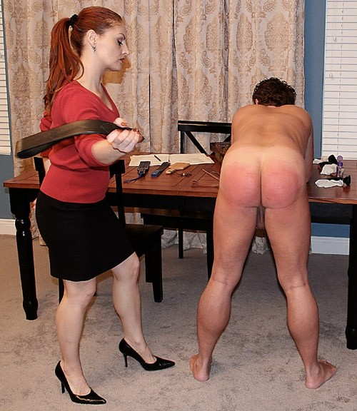 humiliation-submission-25