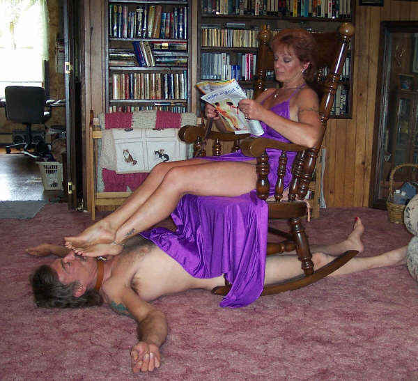 humiliation-submission-28