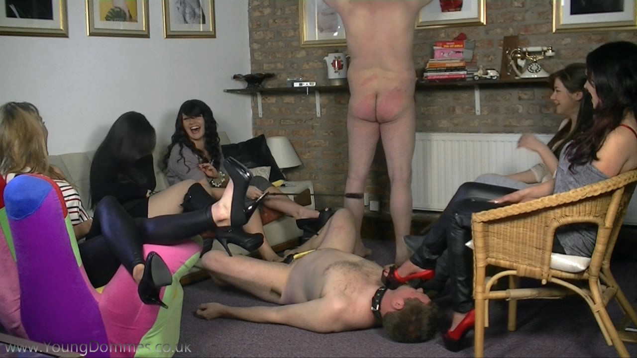 humiliation-submission-7
