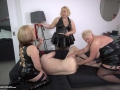 latax-fat-domination-6