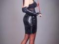 leather-femdom-11