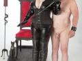 leather-femdom-15