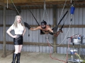 leather-femdom-20