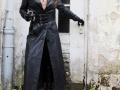 leather-femdom-3
