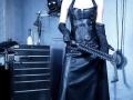 leather-femdom-4