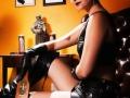 leather-femdom-6