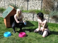 pet-puppy-training18