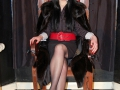 mature-dominatrix-1-8