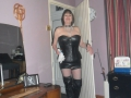 mature-dominatrix-23