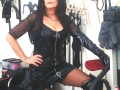 mature-dominatrix-6