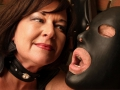 mature-dominatrix-8