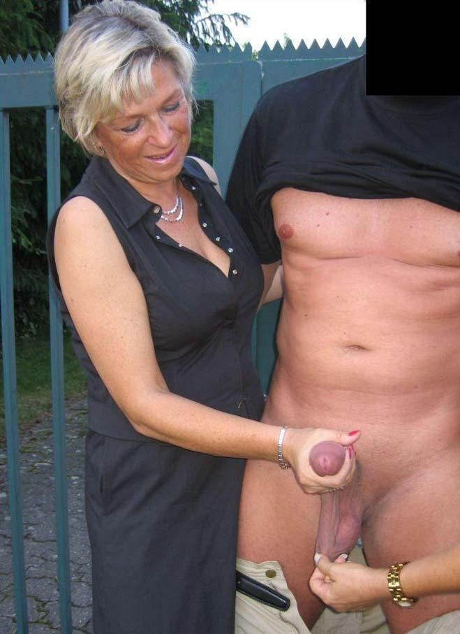 mature-dominatrix-7