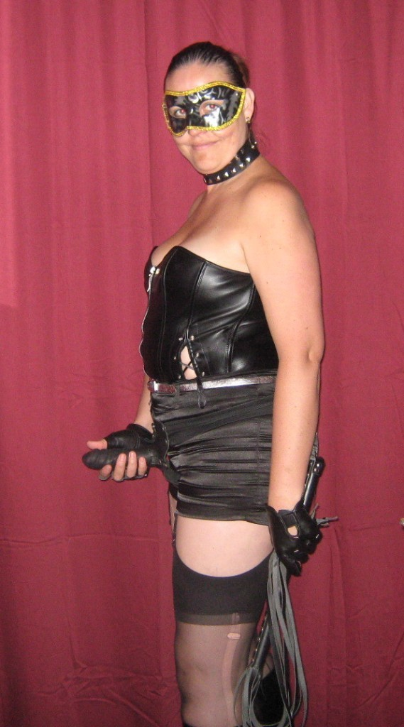 mature-dominatrix-9