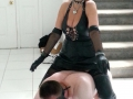 mature-dominatrix-10