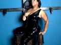 mature-mistress-12.jpg