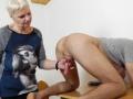 mature-femdom-4-19
