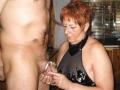 mature-mistress-2.jpg