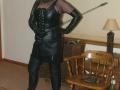 mature-mistress-5.jpg