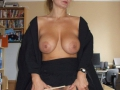 mature-mistress-7.jpg