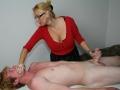 mature-mistress-8.jpg
