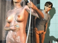 Matures-in-charge-femdom-art-13